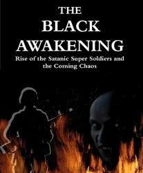 "Debunking Dizdar's ""The Black Awakening"": The New McCarthyism of the Christian Conspiracy Fringe"