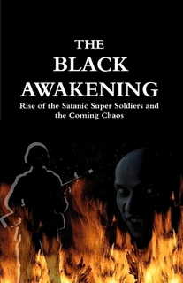 "Debunking Dizdar's ""The Black Awakening"": The New McCarthyism of the Christian Conspiracy Fringe"